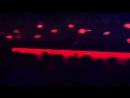 TINI Space Kehukuma 13-7-12 - Track _ Steve Abot - Sensual Touch.mp4.mp4