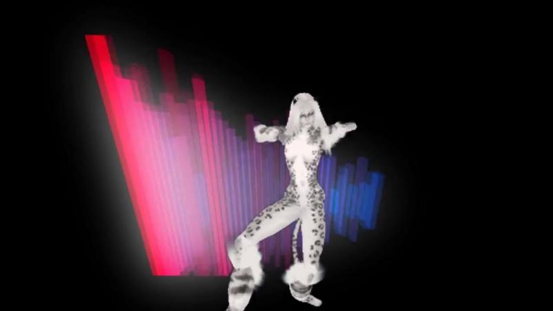 Aneela Ft Arash Chori Chori Ali Payami Remix Radio Edit By Dj Sucko Junio 2007 ferber music video
