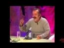 Денсаулық сақтау министрі Елжан Біртановтың сөзінше ендігі күні қазақстандық дәрігерлердің жалақысы лайықтың санына байланыст