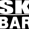 SK bar club | rock КАФЕ | Чебоксары