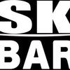 SK BAR клуб | рок-кафе | Чебоксары