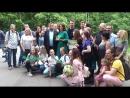 И это Елочкииии) 2017 ЕКушнарева