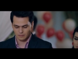 Anvar Sanayev - Yig'la sevgilim - Анвар Санаев - Йигла севгилим.mp4
