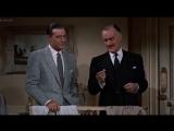 В случае убийства набирайте М  Dial M for Murder (1954)