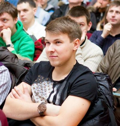 Bogdan Belonogov