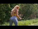 Jillisa Lynn   Playboy Plus' Cybergirl Of June 2017