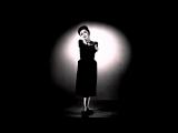 Edith Piaf (Эдит Пиаф)
