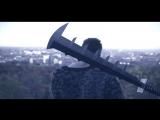 KIDDBUU 彡 Raigeki [Prod. Crosschord]
