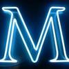 MonitorLite.ru - мониторинг,игры с выводом денег