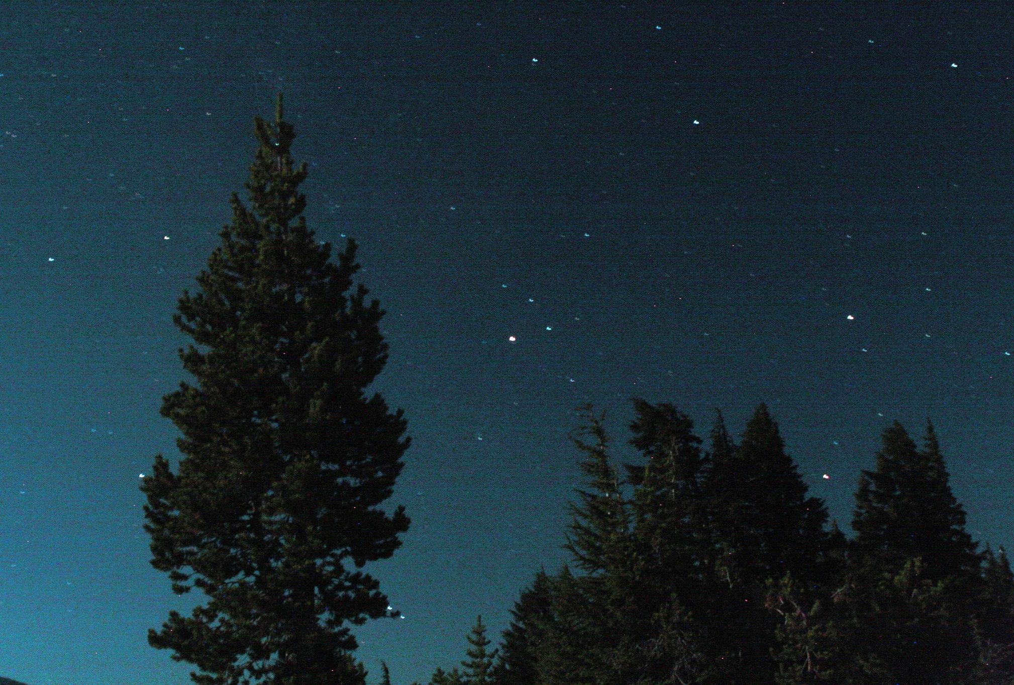 Звёздное небо и космос в картинках - Страница 2 Am8Y3EEUbOM