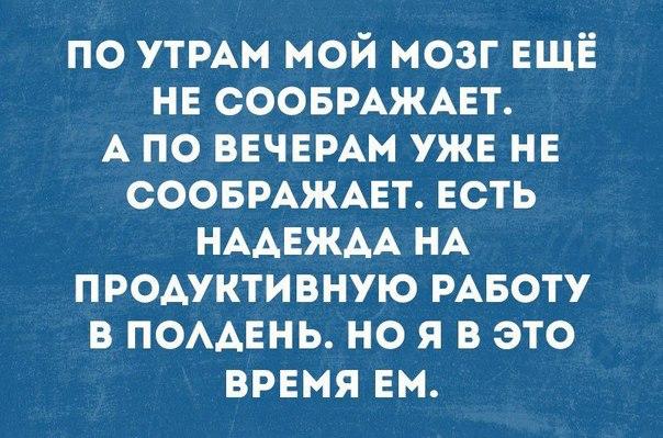 Фото №456239962 со страницы Ольги Васильевой