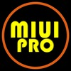 MiuiPro.by