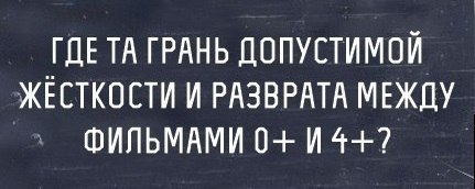 https://pp.vk.me/c837528/v837528498/10e0f/H2qP6Ryhr2I.jpg