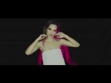 Vanotek feat. Minelli - In Dormitor  Videoclip Oficial