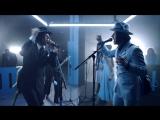 Jack White - I'm Shakin