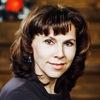 Elena Potyomkina