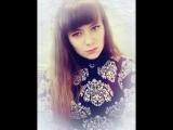 Моя кохана вчителька - Юля Володимирвна
