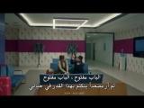 Mahir/Hayat Sarkisi
