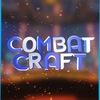 CombatCraft ★ CCPLAY.SU [1.8-1.10]