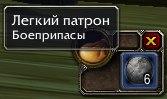 6O4YG5mboNo.jpg