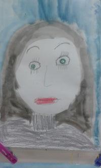 Татьяна Порозова