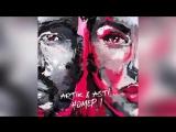 ПРЕМЬЕРА ТРЕКА!   Artik  Asti - Номер 1  (Артик Асти - номер один)  #artikasti