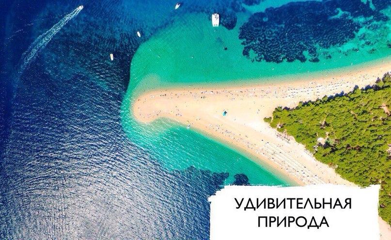 Максим Манахов | Нижний Новгород