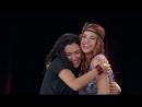Violetta_ Momento Musical_ Camila y Naty cantan Encender Nuestra Luz