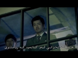Naser_sad_irani_songs_(MosCatalogue.ru)