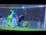Cristiano Ronaldo Epic Fail (Celta de Vigo vs Real Madrid) Copa del Rey
