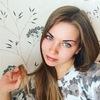 Elena Katts