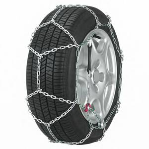 Колесная цепь противоскольжения для AUDI R8 Spyder