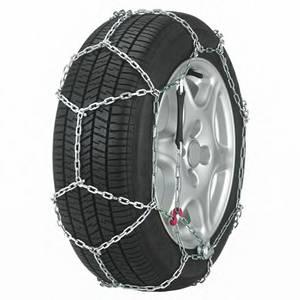 Колесная цепь противоскольжения для AUDI TT купе (FV3)
