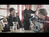 Bijelo Dugme - Lazes  ( premijera 4 decembra  2016 )sa dozvola gospodina Mladena Vojcica -Tifa-vokal u ovom spotu