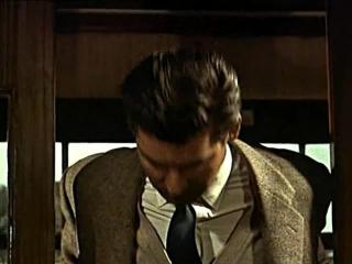 Вверх и вниз по лестнице.1959.