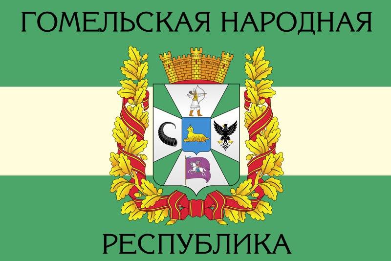 Чауса экстрадируют в Украину после завершения срока ареста, - антикоррупционная прокуратура Молдовы - Цензор.НЕТ 1095