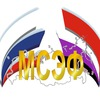 МСЭФ РФ : Олимпипады и конкурсы