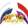 МСЭФ РФ : Олимпиады и конкурсы