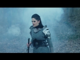 XANDRIA - Call Of Destiny (Official Video) - Napalm Records