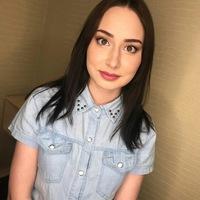 Наталья Монгалёва