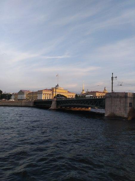 Фото №456239996 со страницы Ольги Васильевой