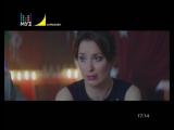 Баста - Выпускной (Медлячок) (Караокинг|Муз-ТВ) караоке (с субтитрами на экране)