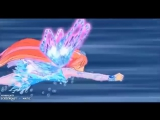 WINX CLUB -BLOOM FIGHT  SONG VIDEO.mp4