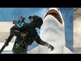 Call of Duty - Infinite Warfare – трейлер набора Continuum