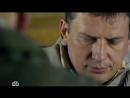русские боевики БЕЗ СТРАХА 2017 фильм о мафии.mp4