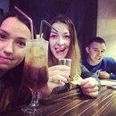 Алина Науменко фото #40