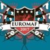 Чемпионат Европы по Мафии 2017
