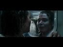 Чужой: Завет  Alien: Covenant (2017) Трейлер HD 1080p