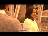 Я могу выйти замуж, просто не хочу / Watashi Kekkon Dekinai Janakute, Shinai desu - 6 серия [ KIMWO ]