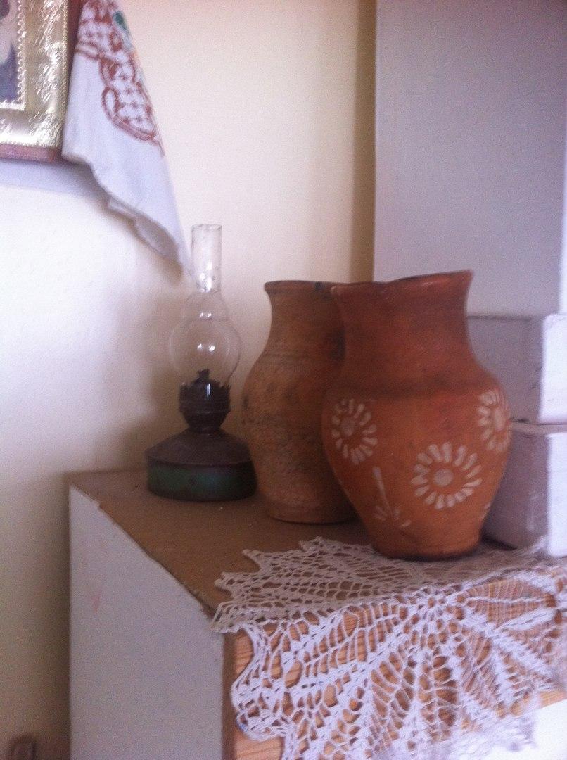 http://vk.com/photo66746857_410418403